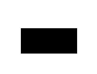 icon-design-200x152