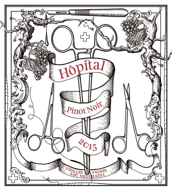 170327 GW Etikette Hopital – 100x110