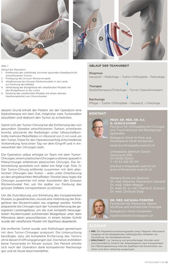 hirslanden-mittelpunkt-2016-1-13
